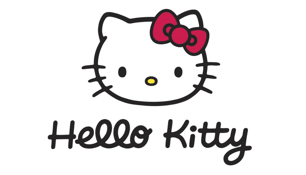 Michael Coleman Hello Kitty Voice Acting