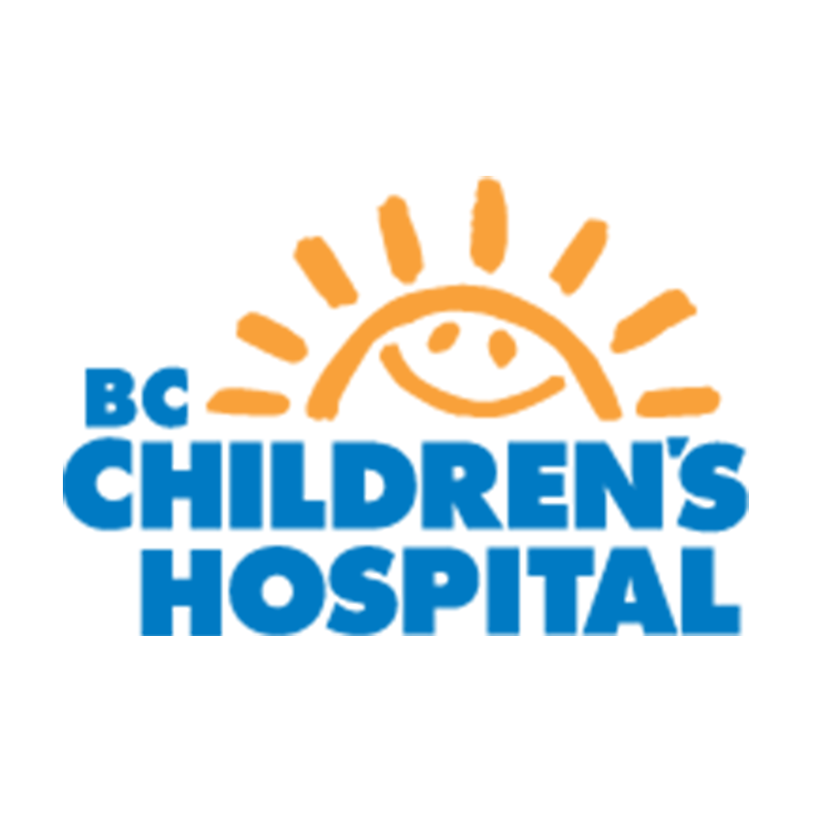 Michael Coleman donates to BC Children's Hospital