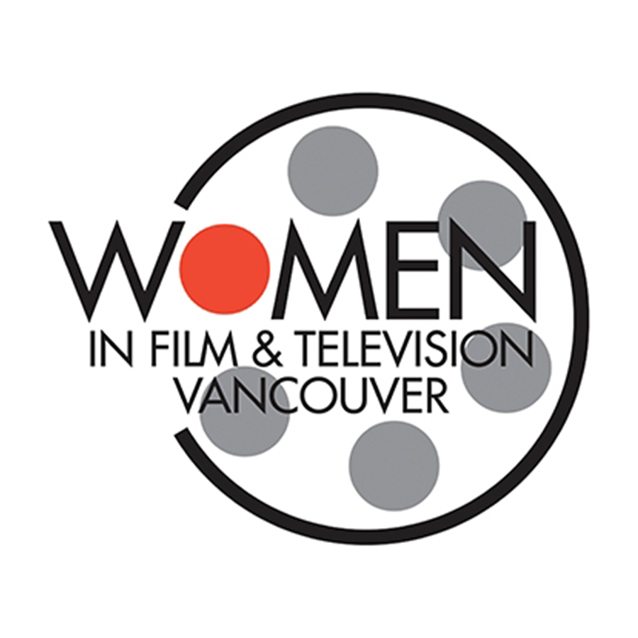 Michael R Coleman Women in Films & Television